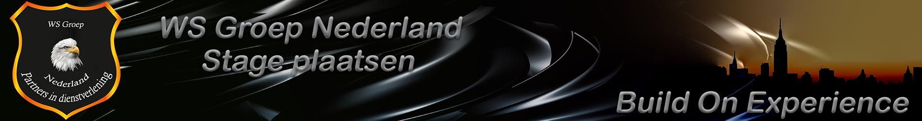 WS Groep Nederland